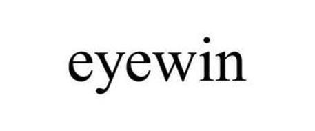 EYEWIN