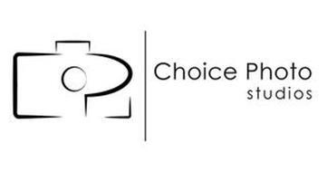 CP CHOICE PHOTO STUDIOS