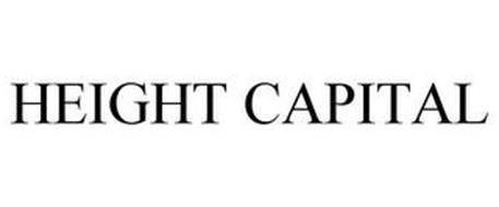 HEIGHT CAPITAL