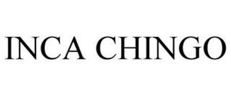 INCA CHINGO