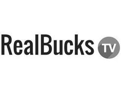 REALBUCKS TV