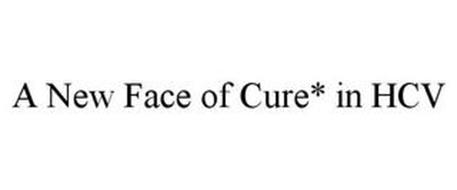 A NEW FACE OF CURE* IN HCV