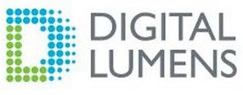D DIGITAL LUMENS