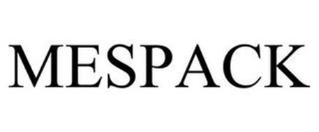 MESPACK