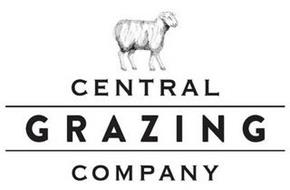 CENTRAL GRAZING COMPANY