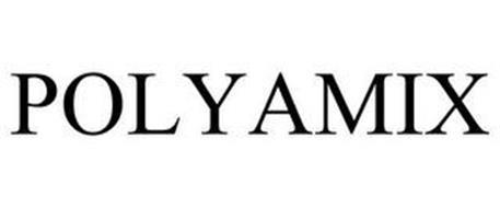 POLYAMIX
