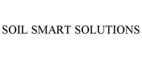 SOIL SMART SOLUTIONS