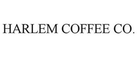 HARLEM COFFEE CO.