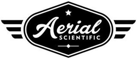 AERIAL SCIENTIFIC