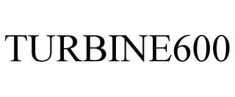 TURBINE600