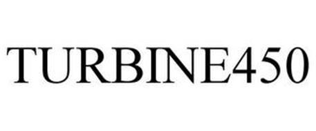 TURBINE450
