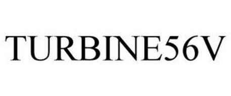TURBINE56V