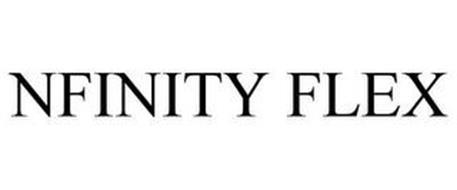 NFINITY FLEX