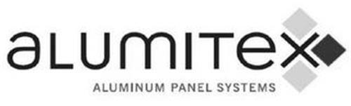 ALUMITEX ALUMINUM PANEL SYSTEMS