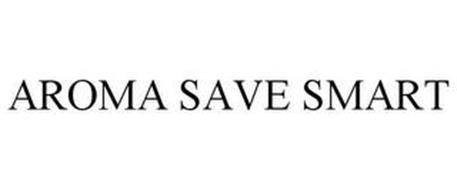 AROMA SAVE SMART