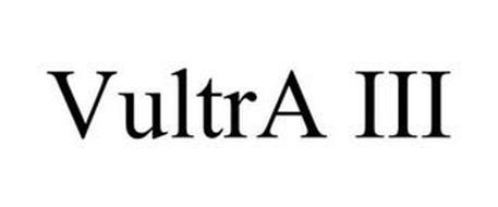 VULTRA III