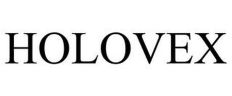 HOLOVEX