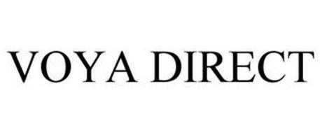 VOYA DIRECT