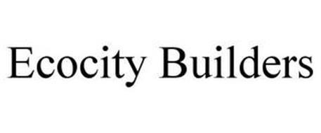ECOCITY BUILDERS