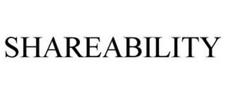 SHAREABILITY
