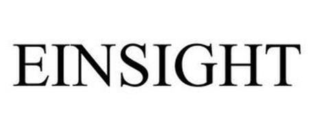 EINSIGHT