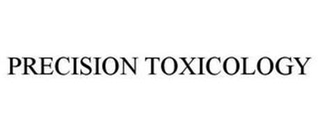 PRECISION TOXICOLOGY