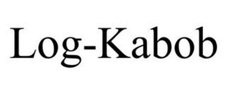LOG-KABOB