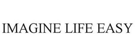 IMAGINE LIFE EASY