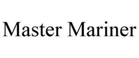 MASTER-MARINER