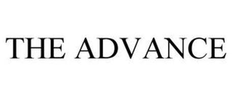 Advance In Automobile Engine