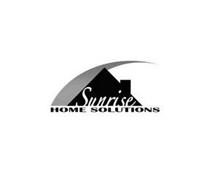 SUNRISE HOME SOLUTIONS