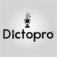 DICTOPRO