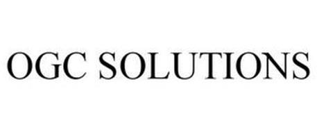 OGC SOLUTIONS