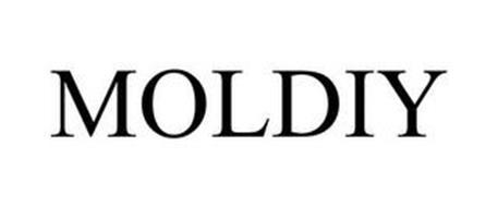 MOLDIY