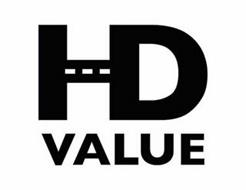 HD VALUE