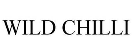 WILD CHILLI