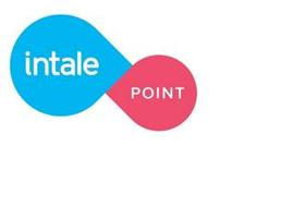 INTALE POINT