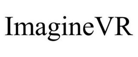IMAGINEVR