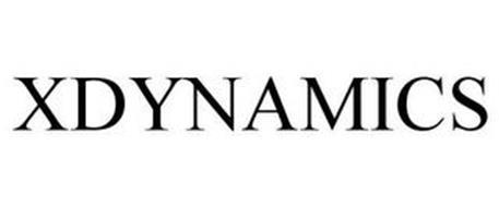XDYNAMICS