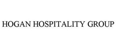 HOGAN HOSPITALITY GROUP