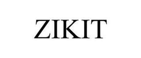 ZIKIT