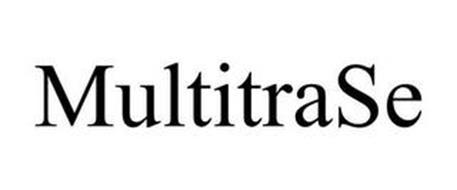 MULTITRASE