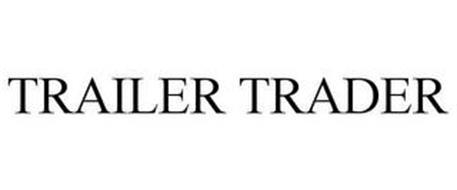 TRAILER TRADER