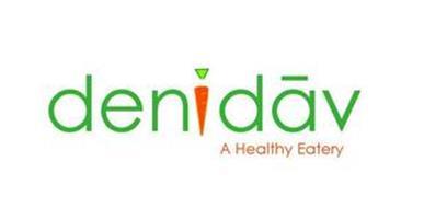 DENIDAV A HEALTHY EATERY