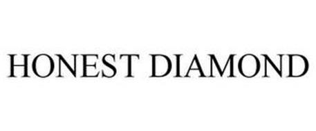 HONEST DIAMOND