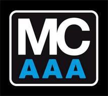 MC AAA