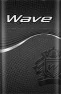 W WAVE