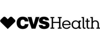 CVSHEALTH