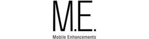 M.E. MOBILE ENHANCEMENTS