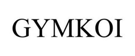 GYMKOI